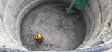 南宁市邕武路扩建工程(快环-外环高速)污水管工程
