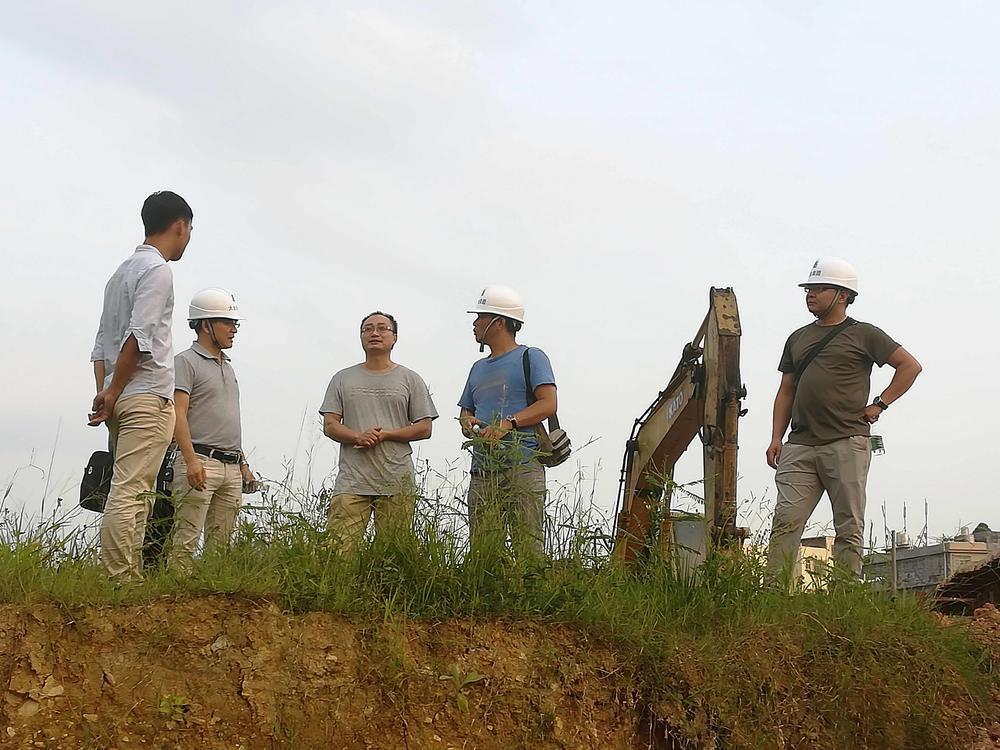 博白县三个公园(广场)建设项目--勘察、设计、采购、施工总承包(EPC)工程.jpg
