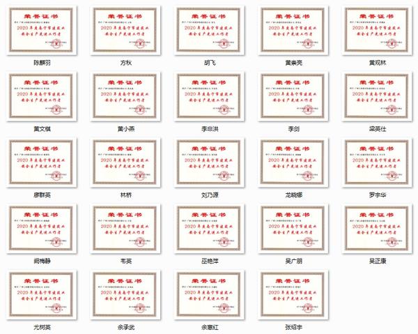 2020年度南宁市建筑业安全生产先进工作者.png