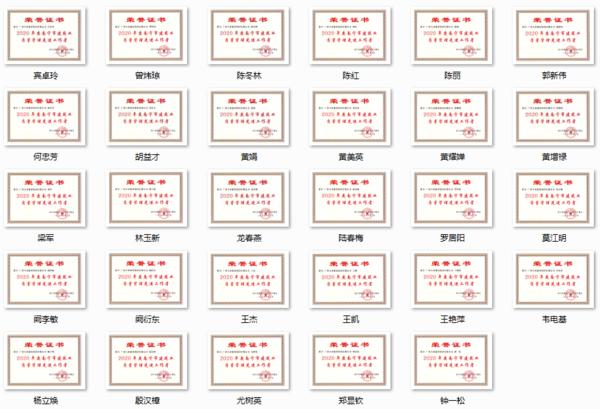 2020年度南宁市建筑业质量管理先进工作者.png